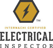 electrical-logo.jpg